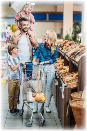 compras-familiares.jpg