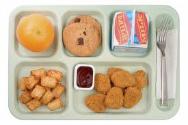 school_lunch.jpg