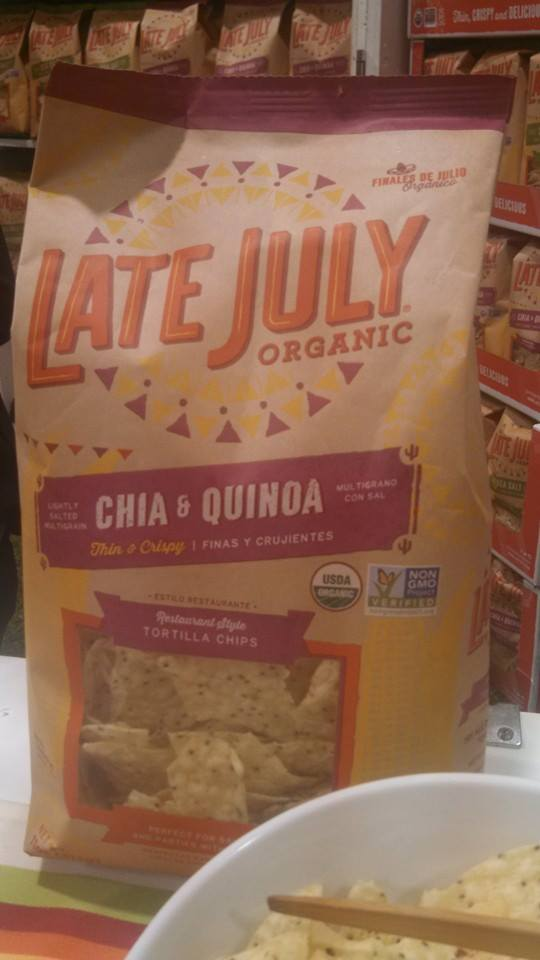 late_july_chips.jpg
