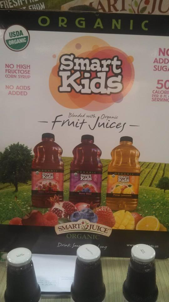 organic_juice.jpg