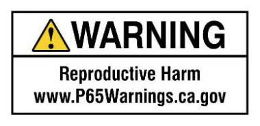 warning65.jpg