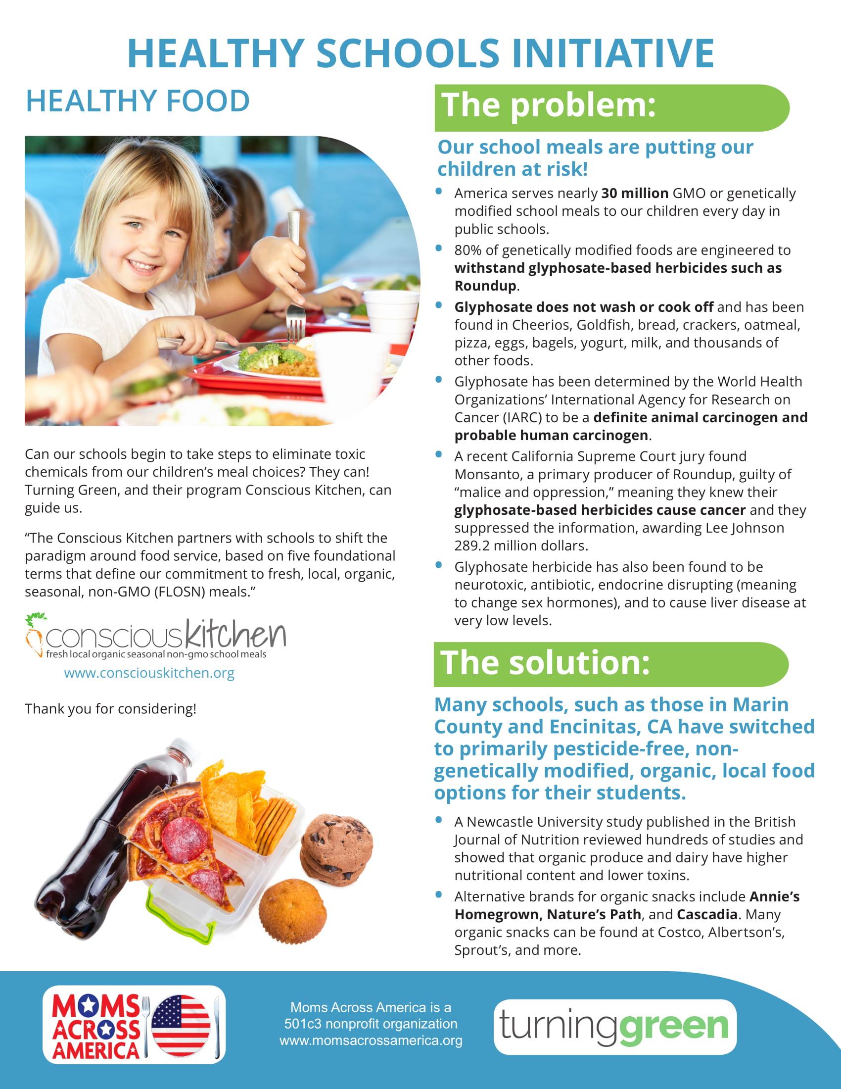Healthy_Schools_Initiative_(3)-1.jpg