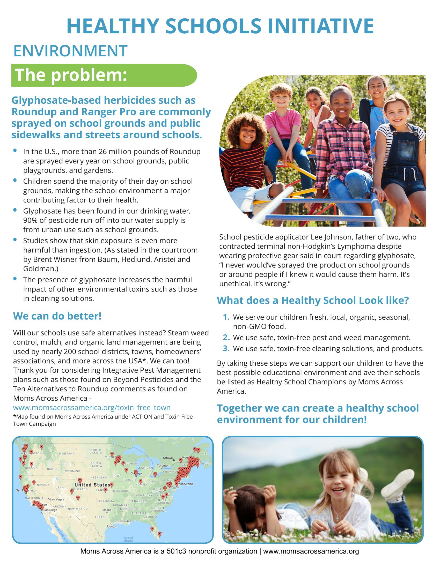 Healthy_Schools_Initiative_(3)-2.jpg
