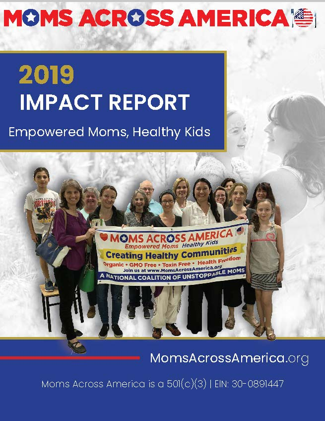 2019_Impact_Report-final_Page_01.jpg
