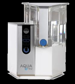 AquaTrue