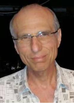 George Klabin