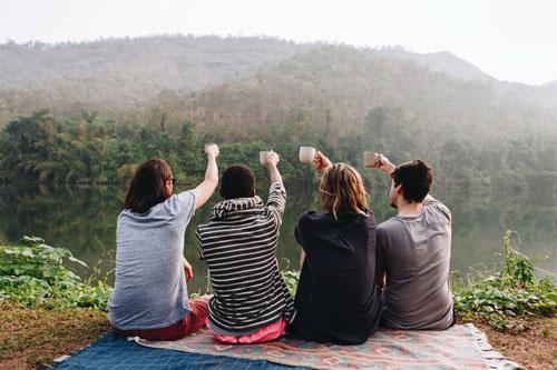 group-of-friends-enjoying-the-nature-P9HCJPB.jpg