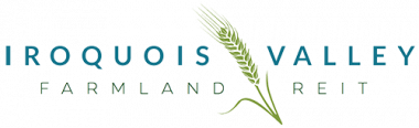 iroquoisvalley-logo-500-6cd8df0a.png