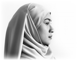 portrait-of-a-muslim-woman-M8T45PJ.jpg