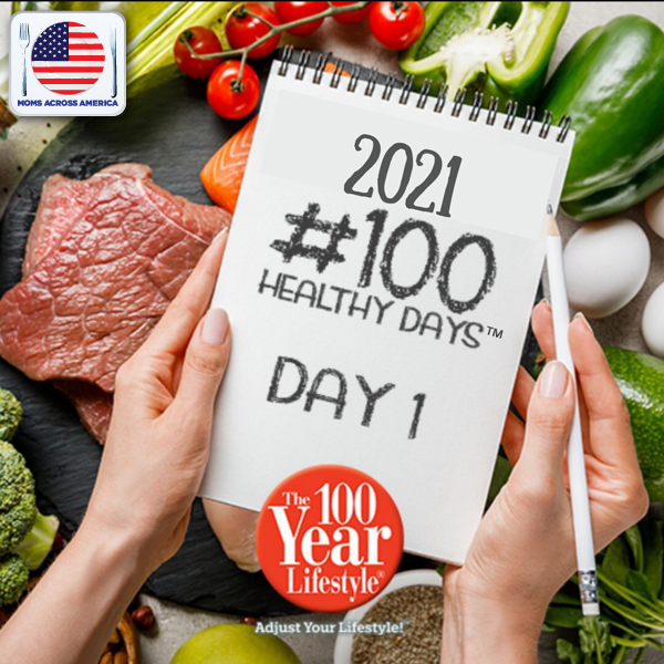 Day-1--100-Healthy-Days-.jpg