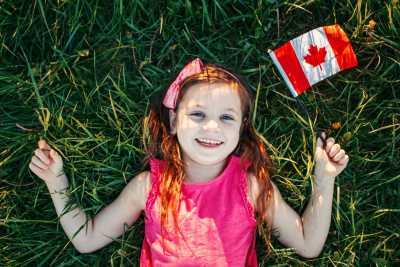 Glyphosate Free Canada