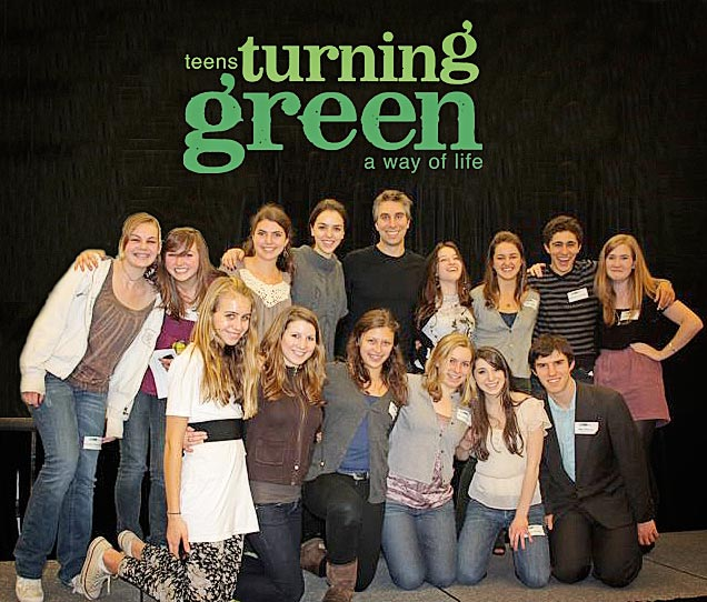 teens_turning_green.jpg