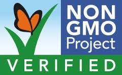 non_gmo_project_logo.jpg