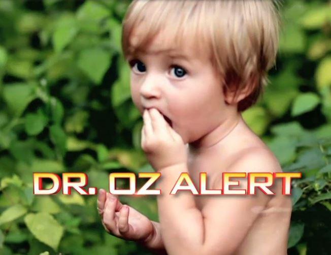 Dr._Oz_Alert.jpg