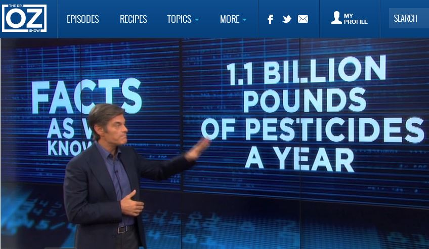 Dr.Oz_1.1_billion.jpg