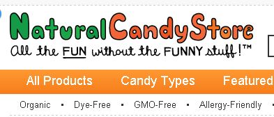 Natural_candy_store.jpg