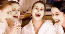 pamper-parties-2.jpg