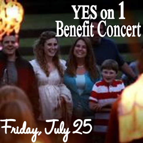 Yes_on_1_Benefit_Concert.png