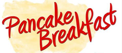 Pancake_Breakfast.png