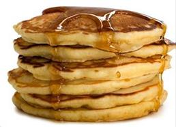 Pancake_Stack.png