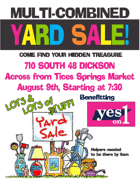 Dickson_Yard_Sale.png