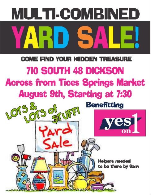 Dickson_Yard_Sale.png