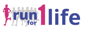 run-for-1-life-logo-b.png