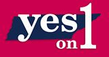 Yes_on_1_FB_Logo_Cropped.png