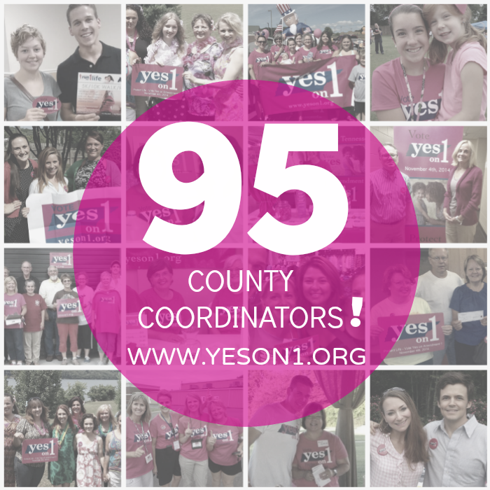 95_County_Coordinators.png