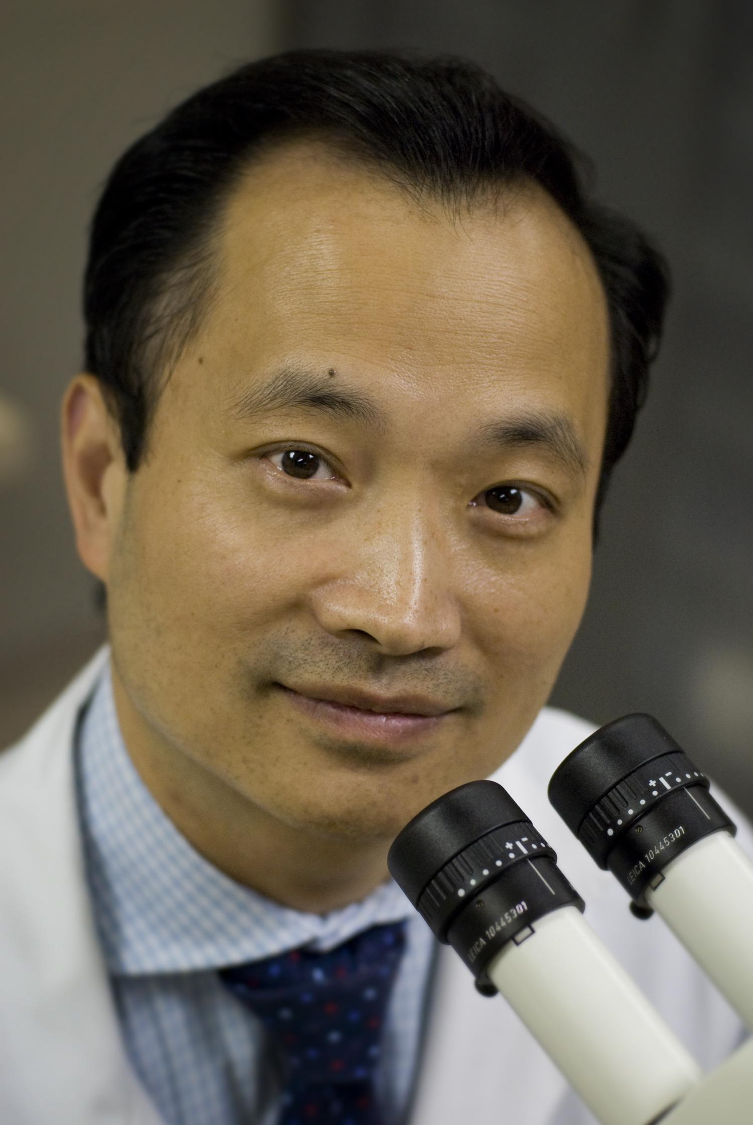 Dr_Ming_Wang.jpg