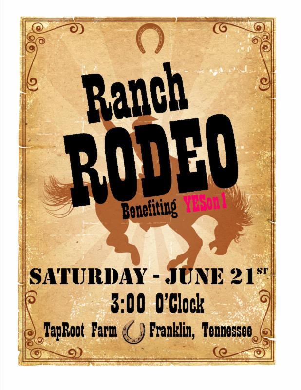 RanchRodeoLogo.jpg
