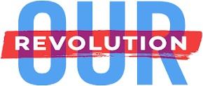 OurRevolutionLogo.jpg