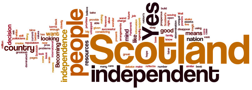 https://d3n8a8pro7vhmx.cloudfront.net/yesscotland/pages/865/attachments/original/1349966844/Yes_Scotland_wordle.png?1349966844