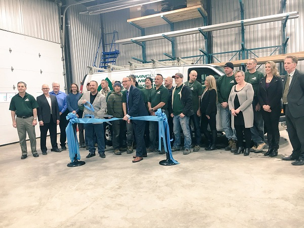 RibbonCutting_ProvincialGlassExpansion_Newsletter3.jpg