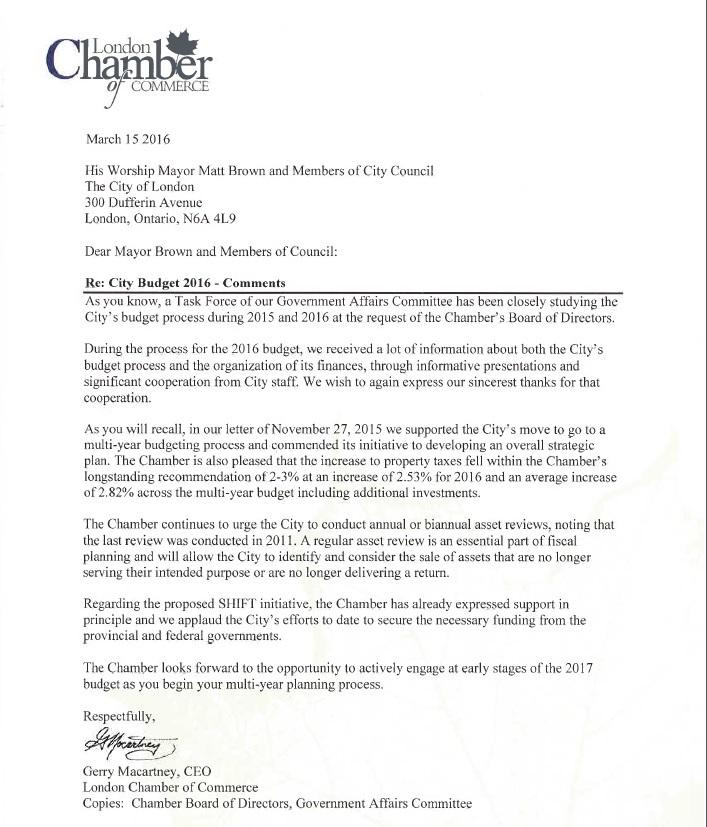 Chamber_Letter.jpg