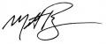 signature__1431019072_198_20_47_158.jpg