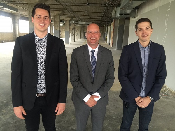 NEWSLETTER_-_NORTHERN.jpg