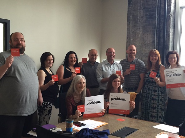 NEWSLETTER_-_POVERTY.jpg