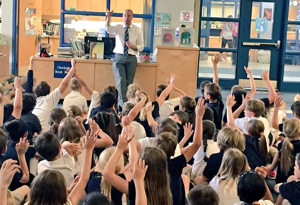 NEWSLETTER_-_SCHOOL.jpg