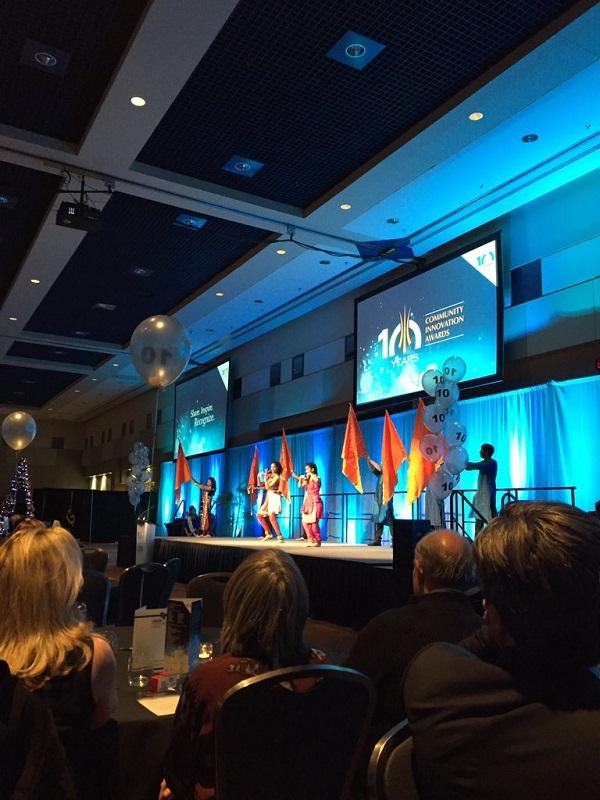 Pillar_Community_Innovation_Awards.jpg
