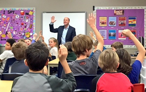 Mountsfield_Public_School.jpg