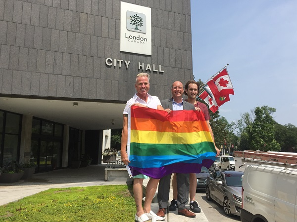 Pride_Flag_at_City_Hall.JPG