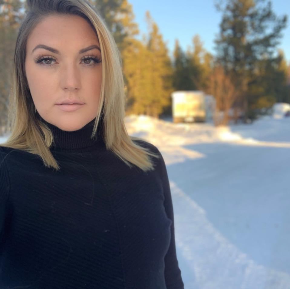 Haley Philipsen