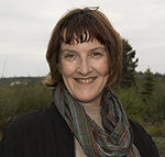 Teresa Acheson