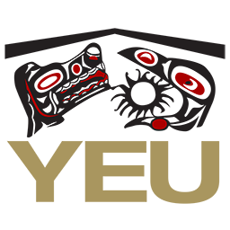 Yukon Employees Union