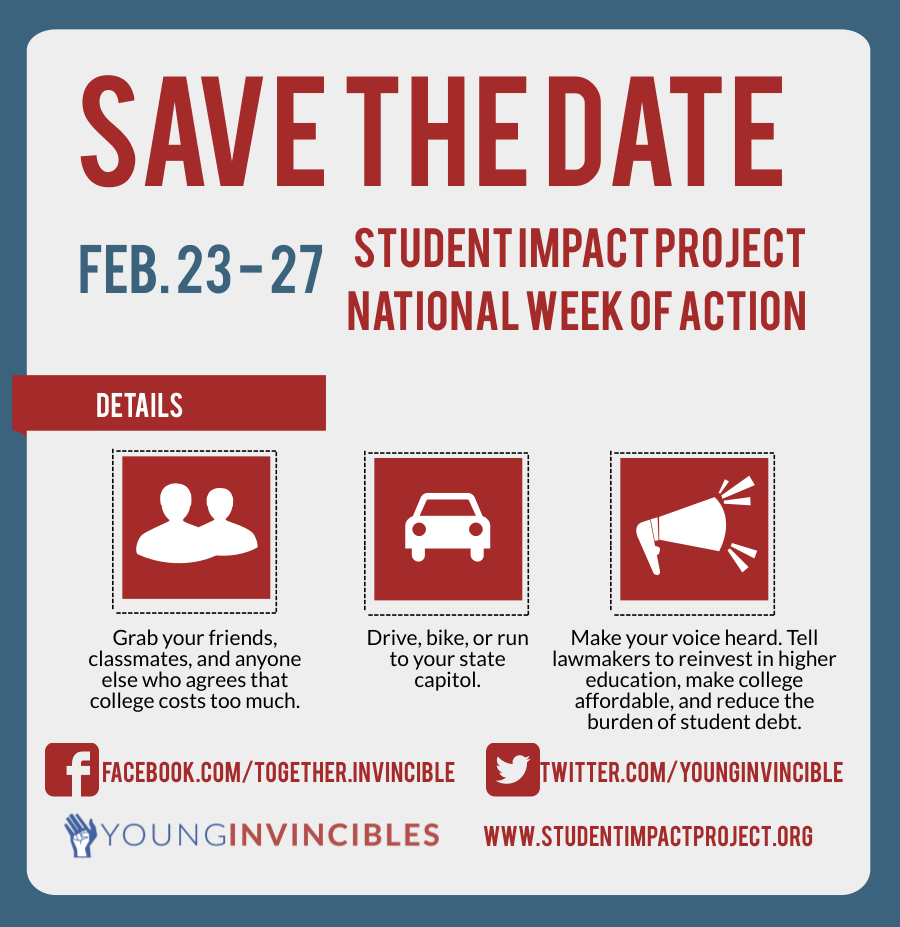Week_of_Action-Save_the_Date.png