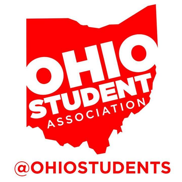 OSA_Logo_.jpg
