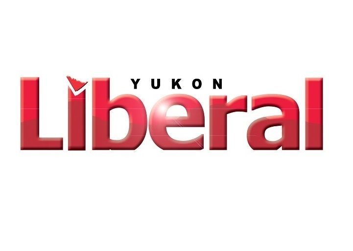 Become a Member of the Yukon Liberal Party
