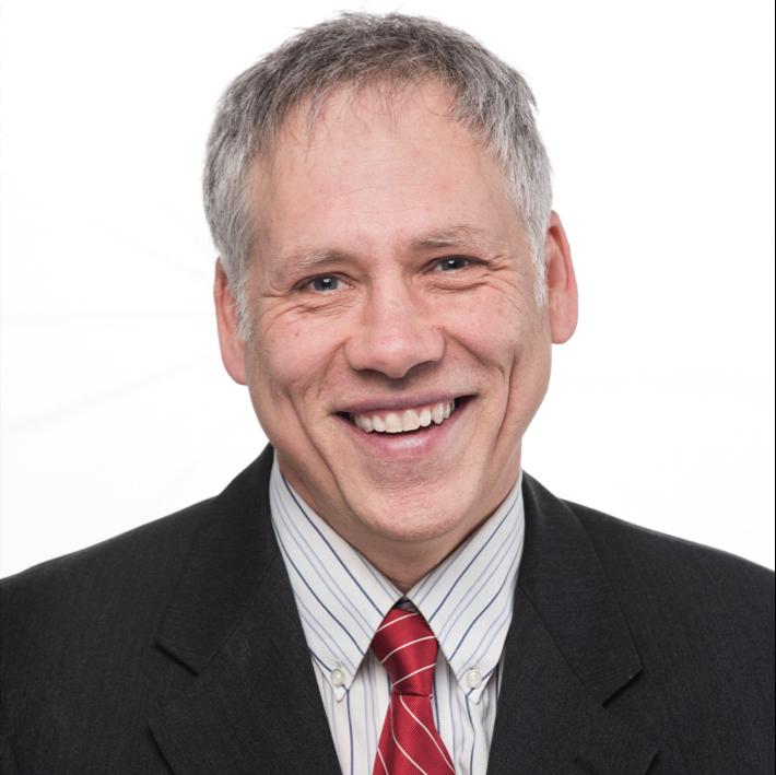 John Streicker, Mount Lorne-Southern Lakes MLA, Yukon Liberal Party