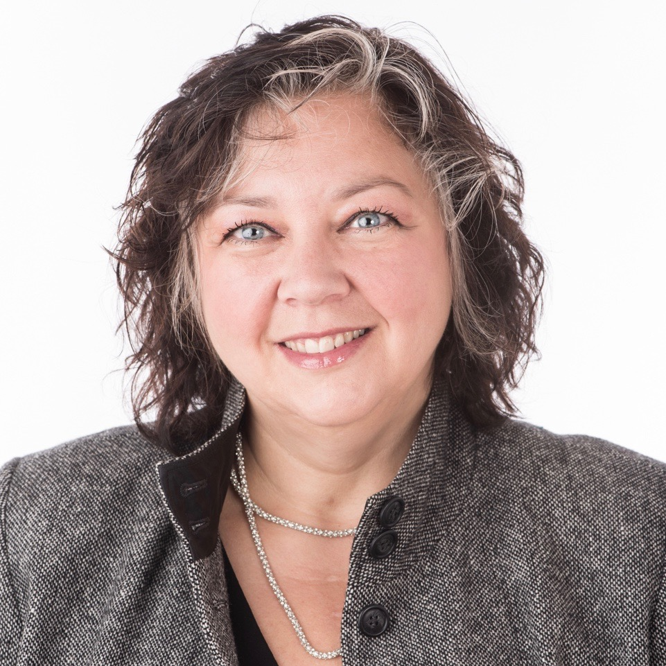 Tracy-Anne McPhee, Riverdale South MLA, Yukon Liberal Party